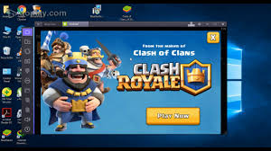 run apk on pc how to run apk on pc bluestacks 2 tutorial android apps on pc