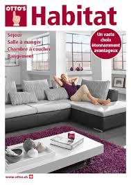 Vitrine Blanche Pas Cher by Otto U0027s Catalogue De Meubles 2011 By Otto U0027s Ag Issuu