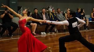 Ballroom Dancing Meme - cal ballroom