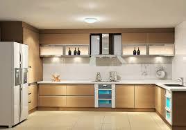 kitchen furniture kitchen kitchen cabinets designs in nigeria kitchen cabinets in