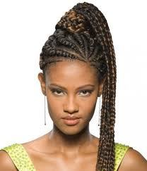 hairstyles plaits black women 55 superb black braided hairstyles that allure your look