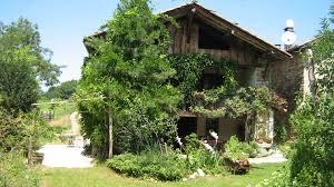 chambre d hote castelnau le chambres d hôtes rougé pyrénés ariège
