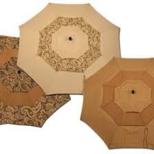 Patio Umbrellas At Walmart Furniture Exciting Walmart Patio Umbrella For Patio Furniture