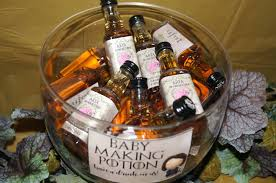 gift baskets with free shipping liquor gift basket baskets free shipping ideas etsustore