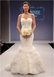 wedding dresses mermaid style mermaid style wedding gowns to swoon
