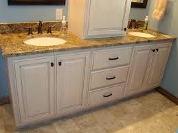 double sink vanity with middle tower double bathroom vanities ikea home design ideas