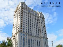 Luxury Homes For Sale In Buckhead Ga by Buckhead Luxury Condos For Sale Buckhead Atlanta Luxury