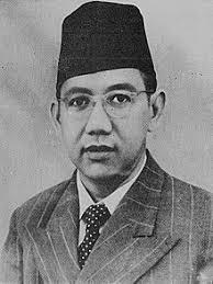 biografi dewi sartika merdeka com wahid hasyim wikipedia