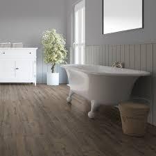 Classic Oak Laminate Flooring Quickstep Impressive 8mm Classic Oak Brown Laminate Flooring