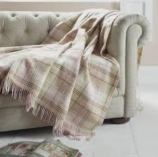 throws and blankets for sofas throws for sofa dosgildas com