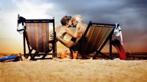 Challenge Herpes Snopes Sexually Active Seniors Facing Increased Risk Of Stds Mysuncoast