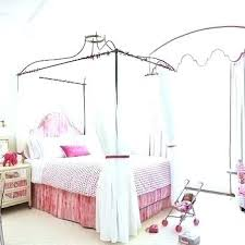 Princess Canopy Bed Canopy Bed Replacement Parts Princess Canopy Bed Princess