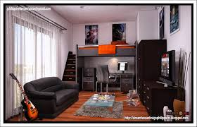 bedroom for teenage guys home design ideas