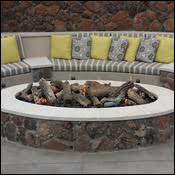 Artificial Logs For Fireplace shop gas logs woodlanddirect com