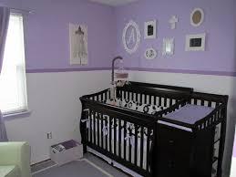 Purple Nursery Decor Nursery Ideas Best Pink And Gray Nursery Ideas On Pinterest