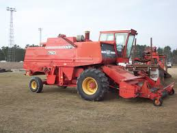 100 300 massey ferguson combine manual best 25 massey