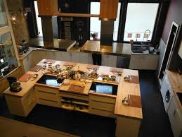 atelier de cuisine montreal la cuisine atelier picture of ateliers et saveurs montreal