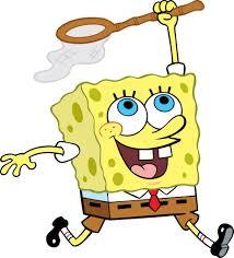 47 top selection of spongebob images