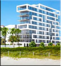 Houses To Rent In Miami Beach - beach house 8 miami beach condos for sale rent
