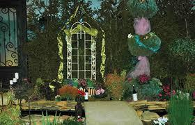 nj flower u0026 garden show a favorite for many the amboy guardian