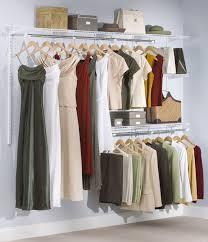 design a closet the home design closets by design to suit your pet