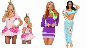 Princess Peach Halloween Costumes Decide Halloween Costume Mandy U0027s Morgue Horror