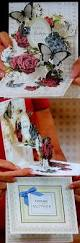 Anna Griffin Card Making - 211 best anna griffin pop up cards images on pinterest anna