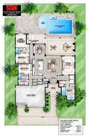 south florida designs coastal house design by south florida design