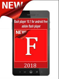 android adobe flash player free adobe flash player for android tips 2018 apk for android