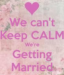 wedding quotes keep calm d701ef0781eadd96743e8ca12103c3b8 jpg 600 700 wedding
