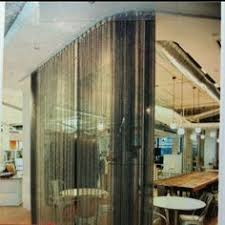 fina a variety of curtain tracks and curtains at www curtain