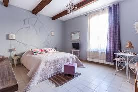 chambre d hotes pezenas chambre d hôtes la maison du jardin de l ange chambre d hôtes à