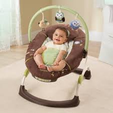 summer infant carters wildlife bouncer bouncers and superseats