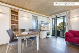 Wohnungen Zum Verkauf 3 Zimmer Wohnungen Zum Verkauf Objektstraße Binz Mapio Net