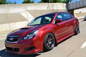 red subaru legacy mi 2010 legacy gt ruby red pearl subaru legacy forums