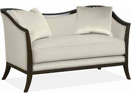 Thomasville Riviera Sofa by Giselle Settee Thv176614