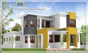 beautiful 3d interior designs kerala home design and furniture house 3d render 05 engaging kerala home design 2 kerala