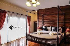 rustic river hardwood flooring reviews flooring designs