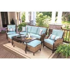 40 design ideas bjs patio furniture furniture design ideas