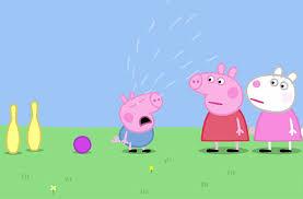 8 reasons peppa pig worst goodtoknow