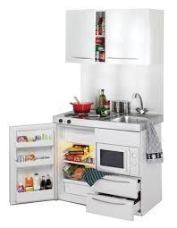 surprising ideas 8 micro kitchen design 1000 about on pinterest
