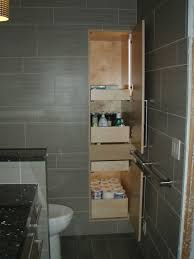 Contemporary Bathroom Storage Cabinets Modern Bathroom 7 Storage Ideas Of Contemporary Find Best