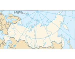 map quiz of russia physical russia and the republics physical map quiz purposegames