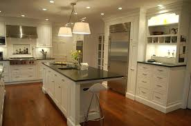 Kitchen Island Country Country Style Kitchen Islands S Country Style Kitchen Island Ideas