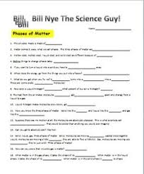 molar enthalpy change in chemical reactions practice worksheet