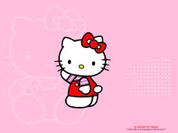 hello kitty themes for xperia c red hello kitty wallpaper original http 69hdwallpapers com red