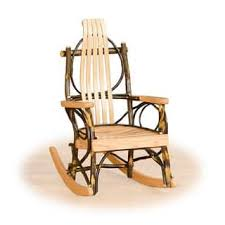rocking chairs kids u0027 u0026 toddler chairs for less overstock com