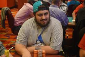 wsop final table the nine final nine contestants to appear at 2017 wsop main event final table