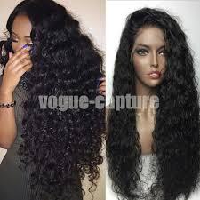 the look salon u0026 blow dry bar oviedo fl 407 977 8481 hair and