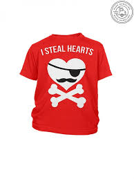 valentines day shirt s day hearts t shirt for kids adults s day
